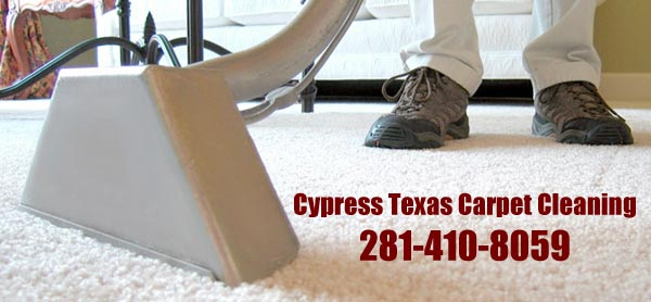 Cypress Texas Carpet Cleaning Furniture Steam Cleaner